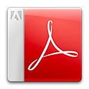 adobe reader is not required