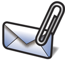 convert EML files to PST with preserved email data